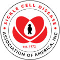 Sickle Cell Disease Association of America